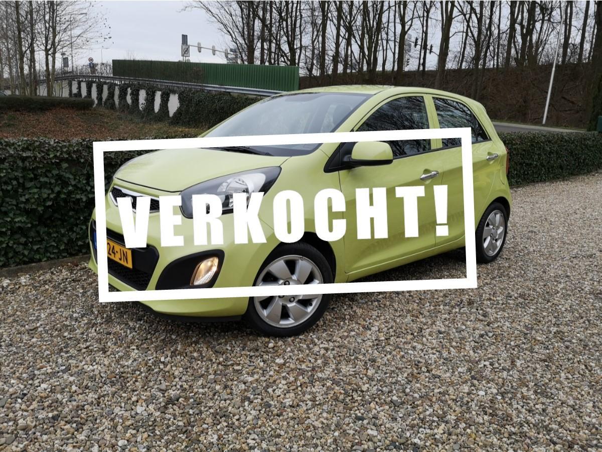 2020-03-27 Verkocht! Picanto H-924-JN