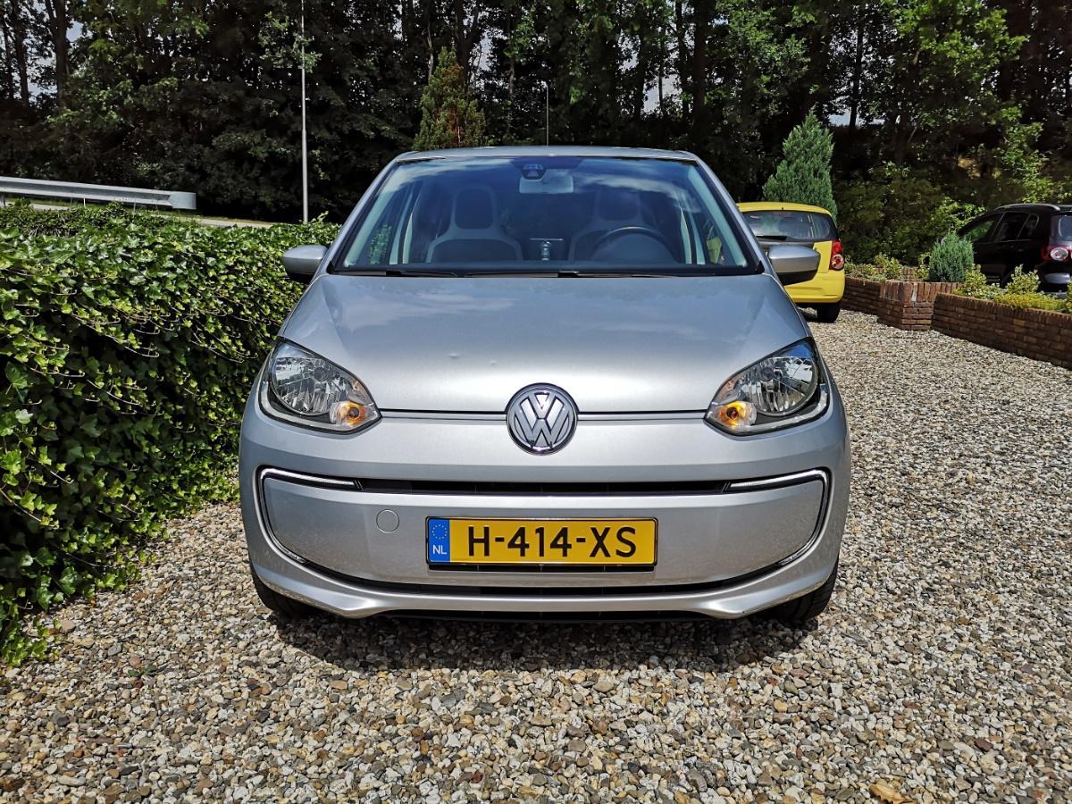 VW e-Up! 20200618-0029