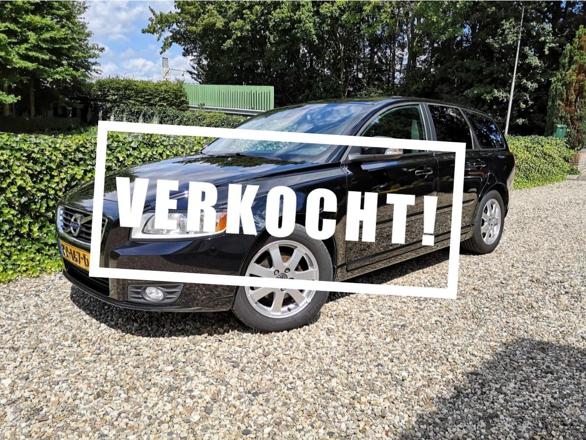 2020-07-23 Verkocht! KX-167-D