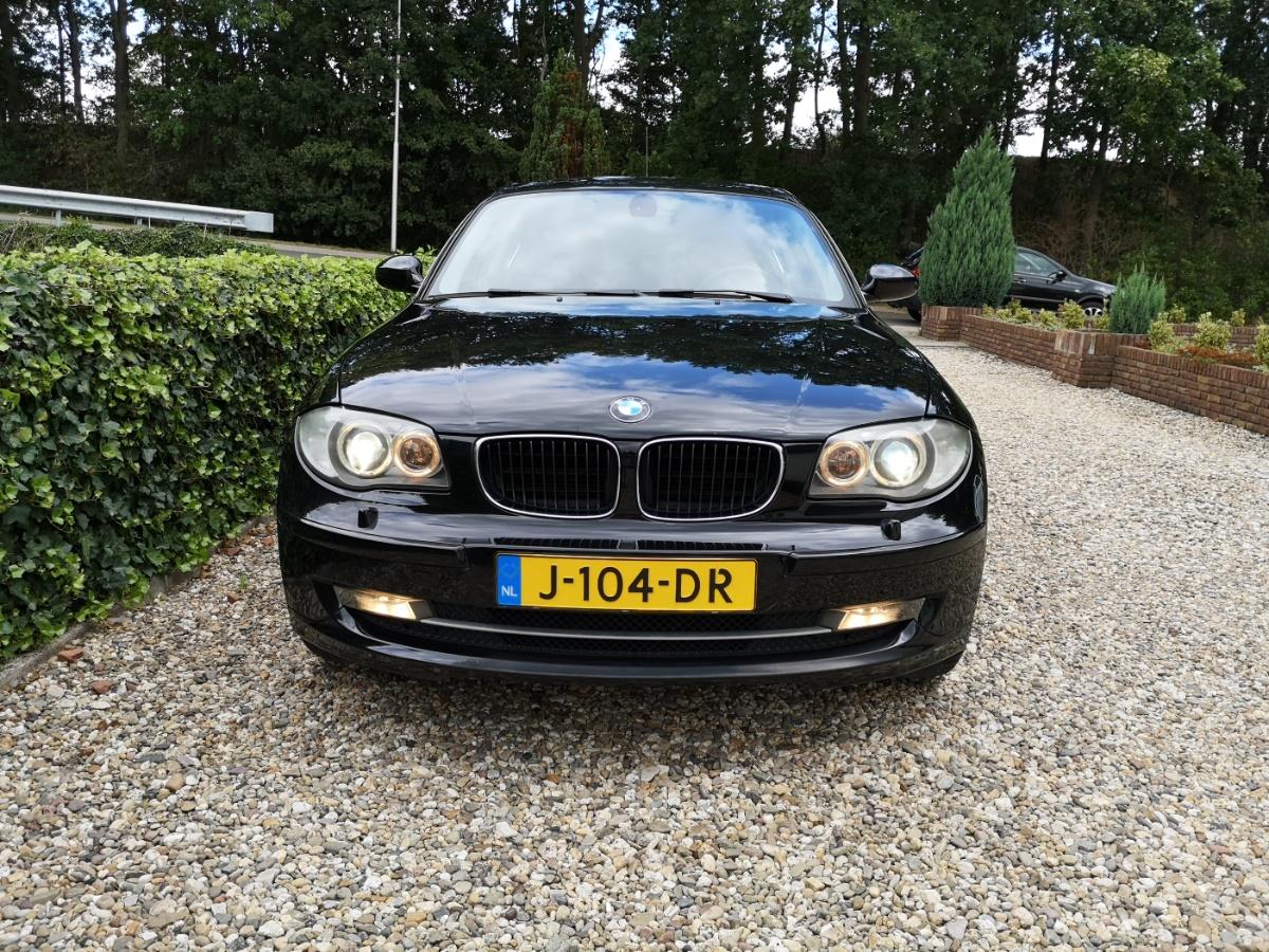 BMW_116i_22082020-0029