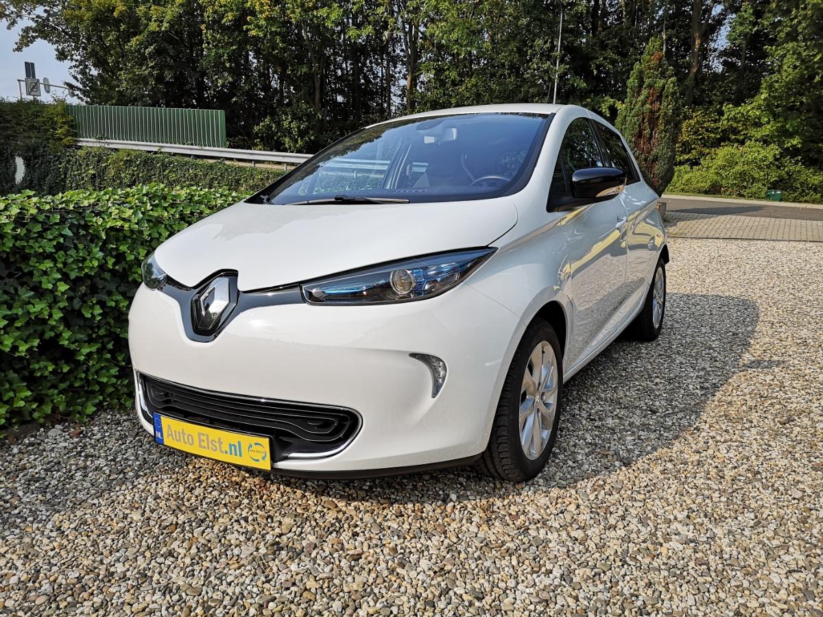 Renault_ZOE_11092020-0040