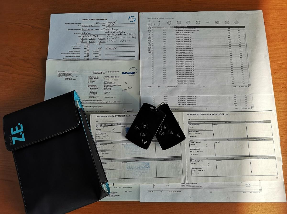 Renault_ZOE_11092020-0054