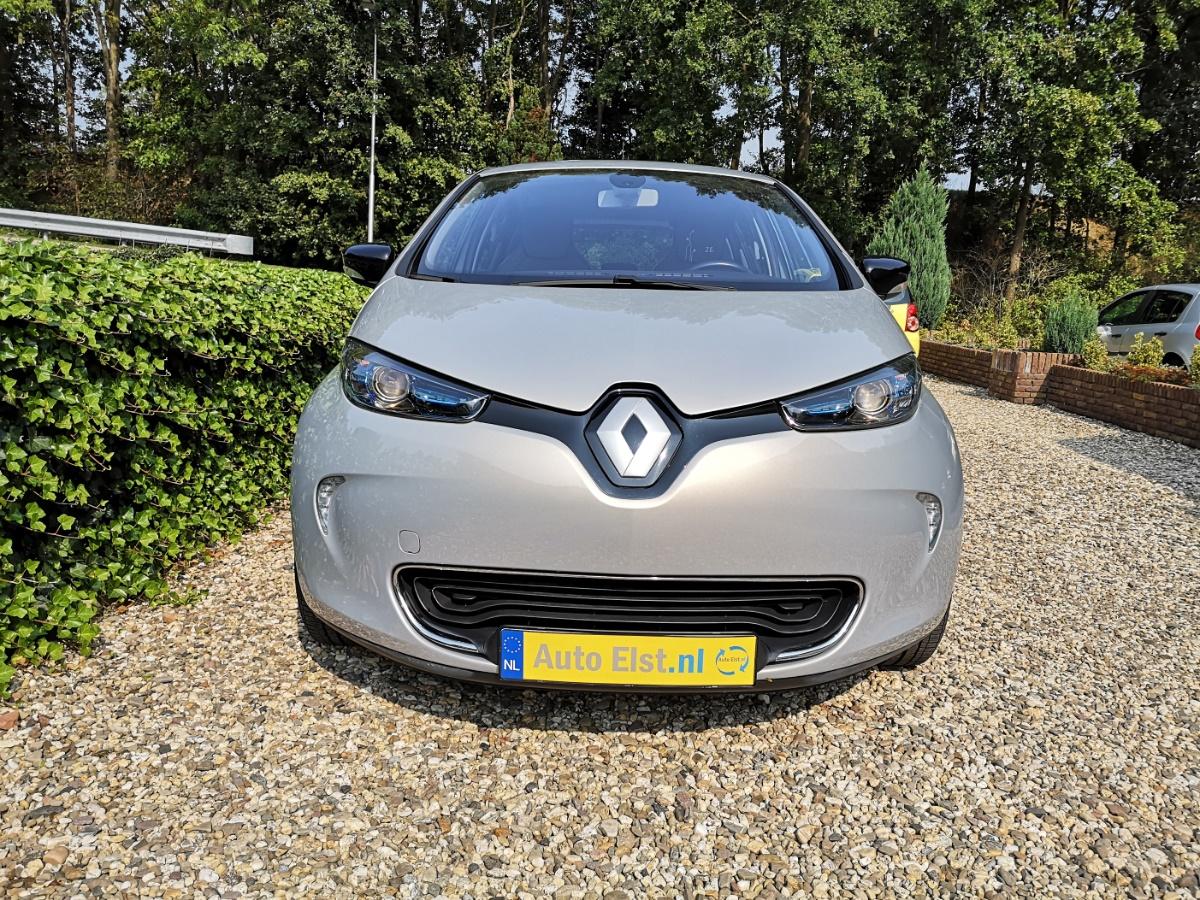 Renault_ZOE_12092020-0002