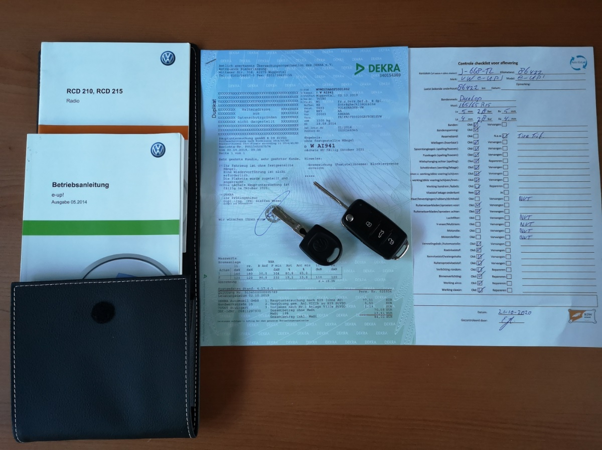 VW_e-Up!_22102020-0044