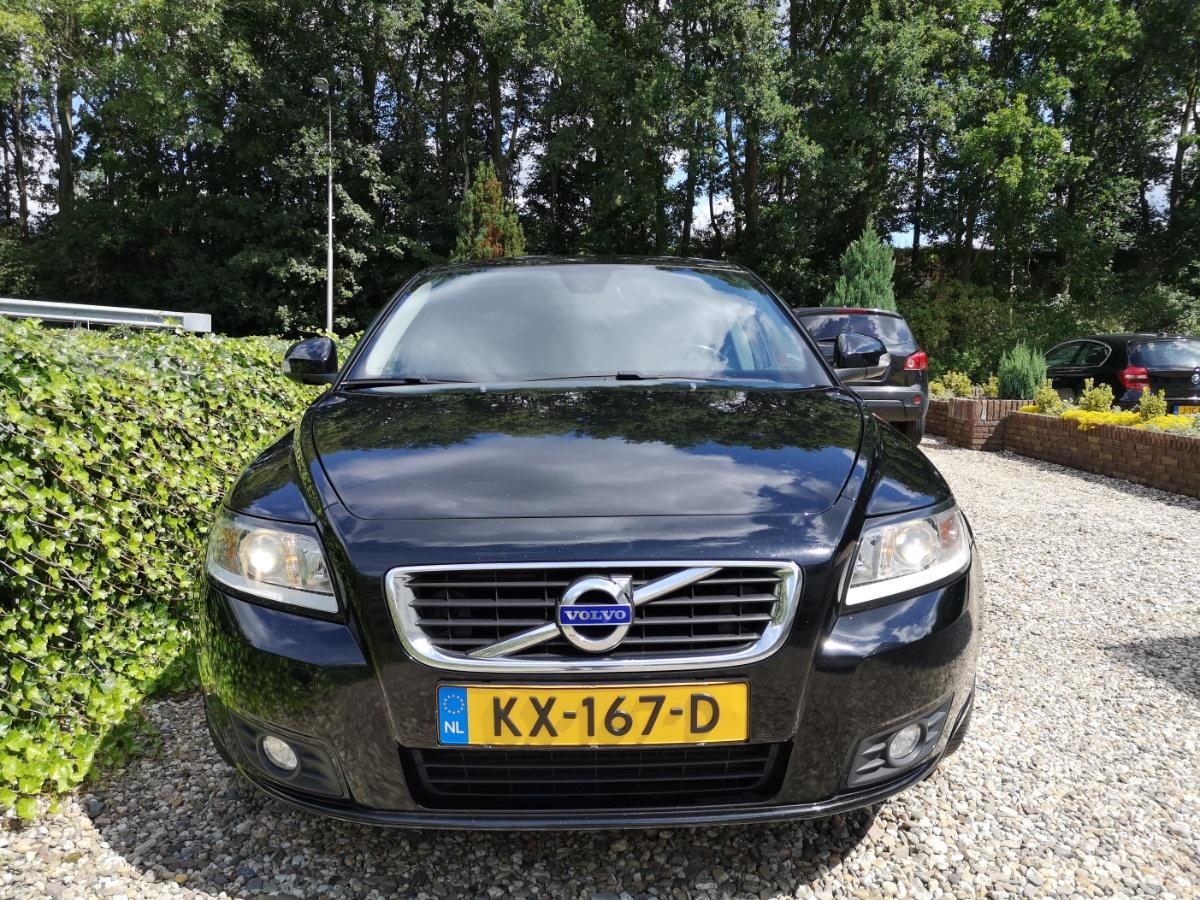 Volvo_V50_20200715-0019