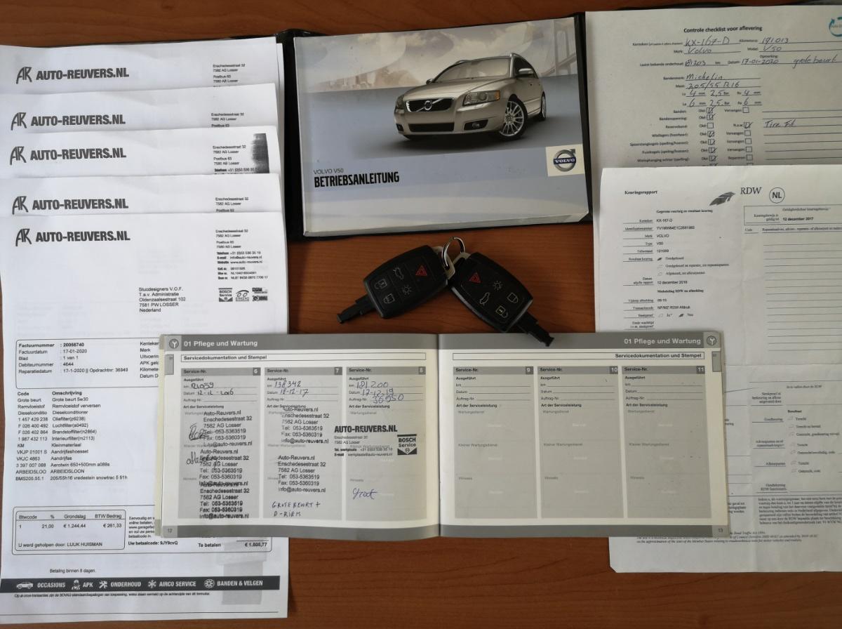 Volvo_V50_20200715-0040