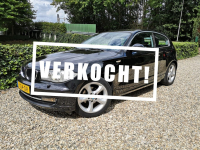 2020-08-24 Verkocht! BMW 116i