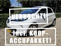 2020-08-26 Verkocht! Renault Zoe J-951-GV