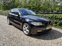 BMW_116i_22082020-0000