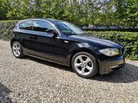 BMW_116i_22082020-0001