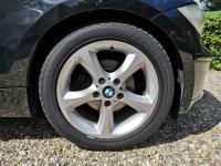 BMW_116i_22082020-0002
