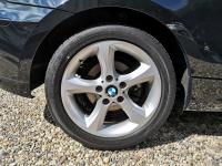 BMW_116i_22082020-0005