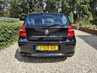 BMW_116i_22082020-0006