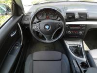 BMW_116i_22082020-0013