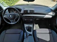 BMW_116i_22082020-0014