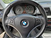 BMW_116i_22082020-0017