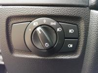 BMW_116i_22082020-0018