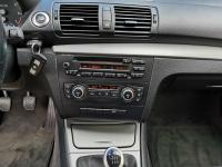 BMW_116i_22082020-0021