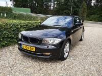 BMW_116i_22082020-0025