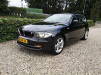 BMW_116i_22082020-0031