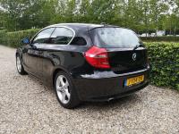BMW_116i_22082020-0033