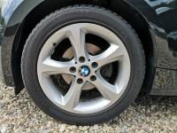 BMW_116i_22082020-0039