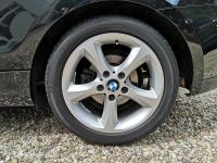 BMW_116i_22082020-0040