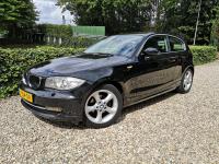 BMW_116i_22082020-0041
