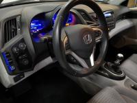 Honda_CR-Z_03122020-0000