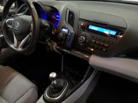 Honda_CR-Z_03122020-0003