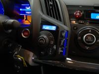 Honda_CR-Z_03122020-0005