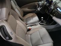 Honda_CR-Z_03122020-0006