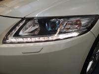 Honda_CR-Z_03122020-0007