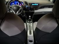 Honda_CR-Z_03122020-0010
