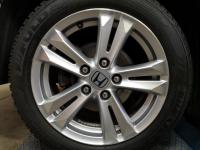 Honda_CR-Z_03122020-0014