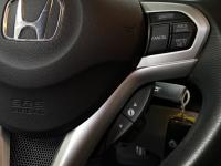 Honda_CR-Z_03122020-0018