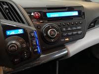 Honda_CR-Z_03122020-0019