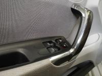 Honda_CR-Z_03122020-0020