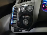 Honda_CR-Z_03122020-0021