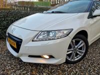Honda_CR-Z_04122020-0014