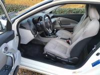 Honda_CR-Z_04122020-0020