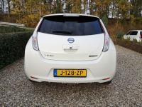 Nissan_Leaf_11112020-0016