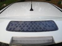 Nissan_Leaf_11112020-0020