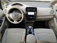 Nissan_Leaf_11112020-0024