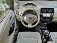 Nissan_Leaf_11112020-0025