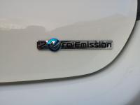 Nissan_Leaf_11112020-0035