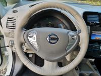 Nissan_Leaf_11112020-0038