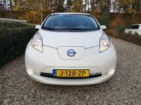 Nissan_Leaf_11112020-0043