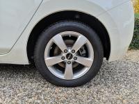 Nissan_Leaf_11112020-0049