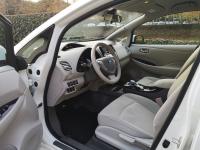 Nissan_Leaf_11112020-0055